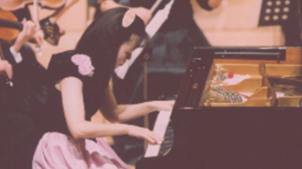 ピアノ教室「ハーモニー」